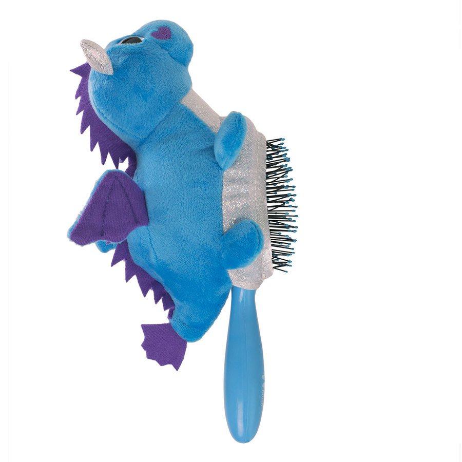 Wetbrush Plush Brush Dragon