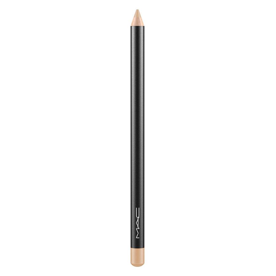 MAC Studio Chromographic Pencil Nw25/Nc30 1,36g