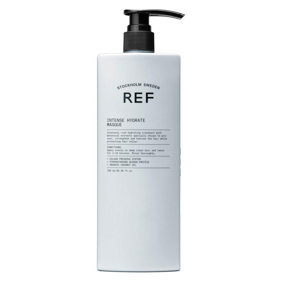 REF Intense Hydrate Masque 750ml