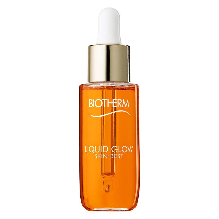 Biotherm Skin Best Liquid Glow 30ml