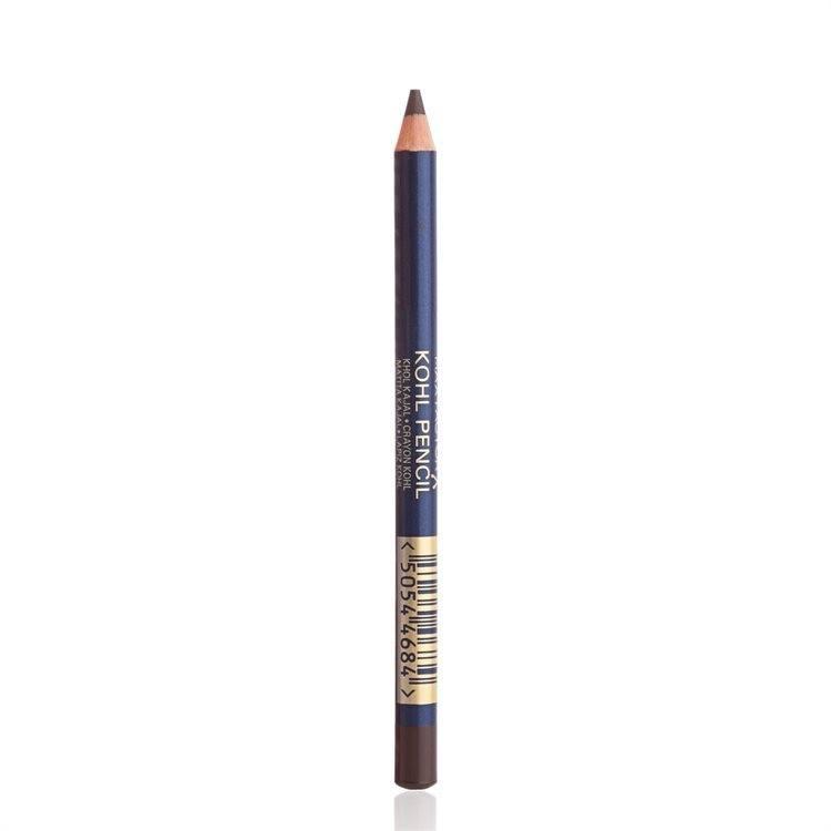 Max Factor Kohl Pencil Brown