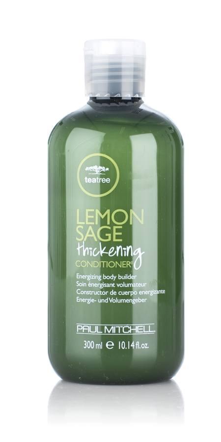 Paul Mitchell Tea Tree Lemon Sage Thickening Conditioner 300ml