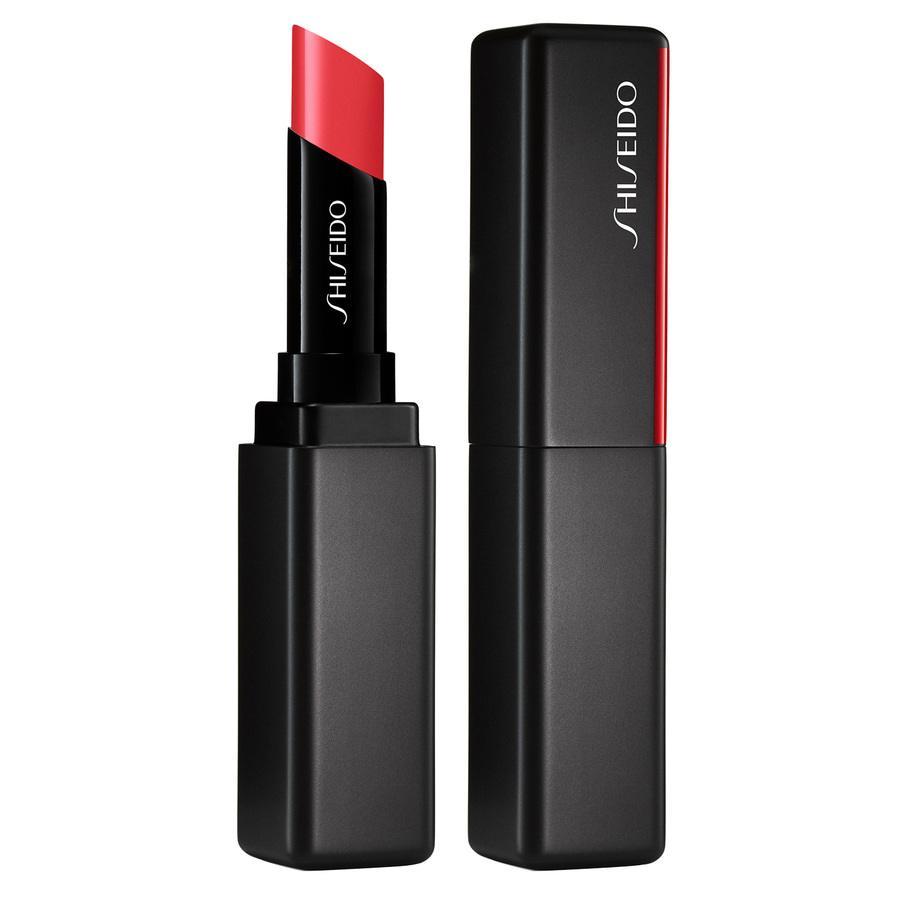 Shiseido Visionairy Gel Lipstick 225 High Rise 1,6g