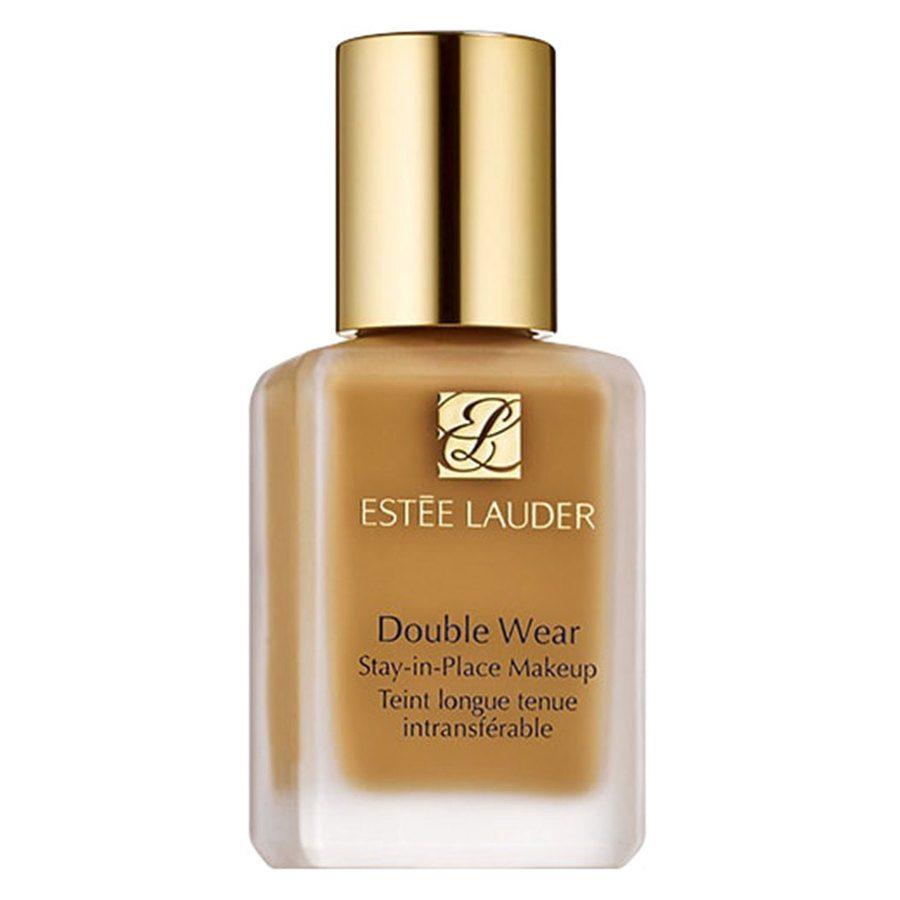 Estée Lauder Double Wear Stay-In-Place Makeup #4N2 Spiced Sand 30ml