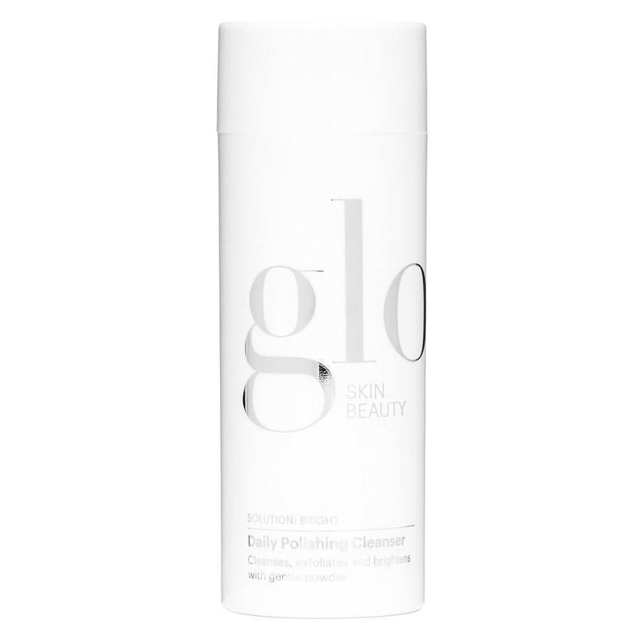 Glo Skin Beauty Daily Polishing Cleanser 50ml