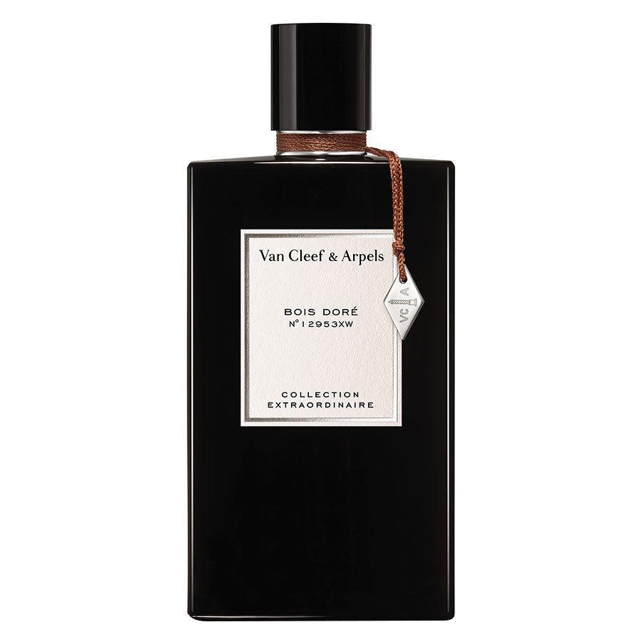 Van Cleef & Arpels Bois Dorè Eau De Parfume 75ml