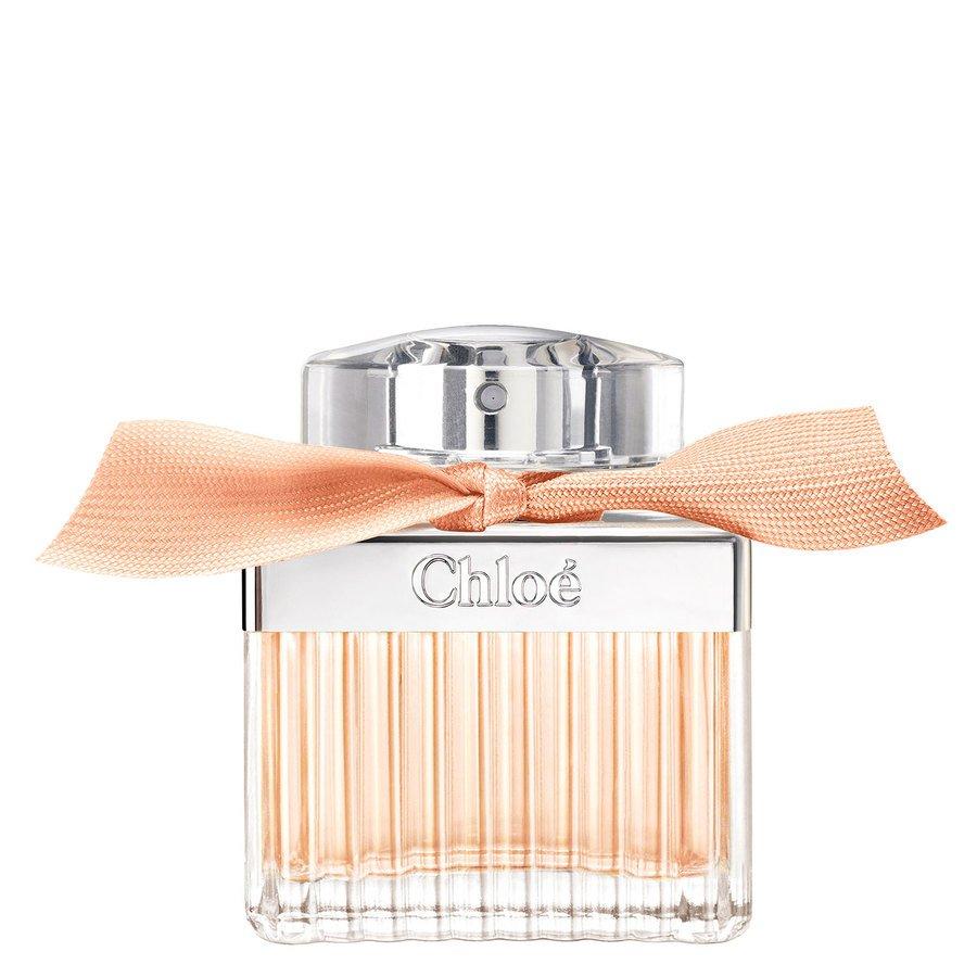 Chloé Rose Tangerine Eau De Toilette 50ml