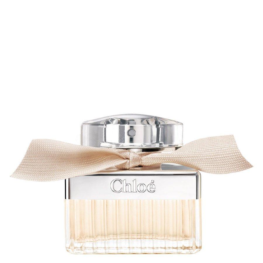 Chloé Signatur Eau De Parfum 30ml