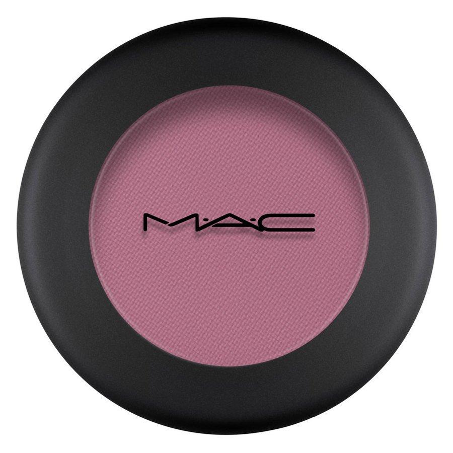 MAC Powder Kiss Eye Shadow 09 Ripened 1,5g
