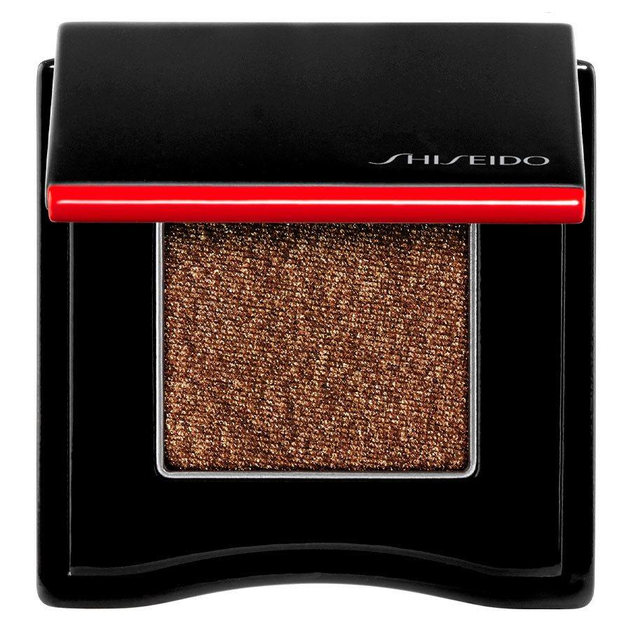 Shiseido POP PowderGel Eye Shadow 05 Zoku-ZokuBrown 2,5g