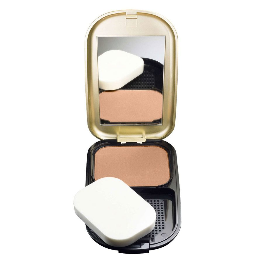 Max Factor Facefinity Compact Foundation #008 Tofee 10g