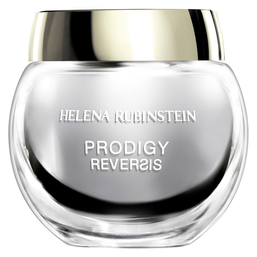 Helena Rubinstein Prodigy Reversis Cream Normal Skin 50ml