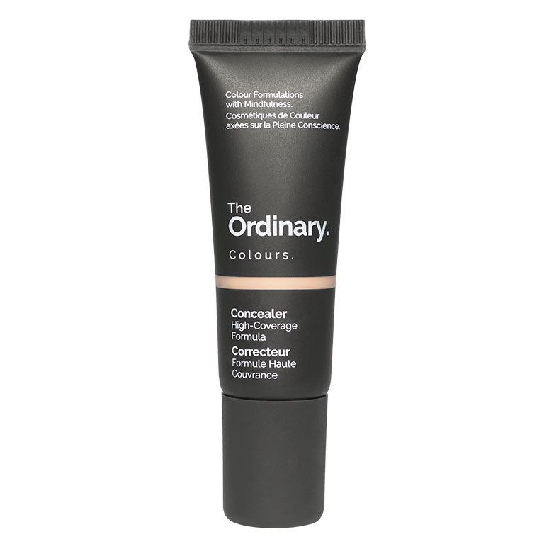 The Ordinary Concealer 1.0 P Very Fair Pink 8ml