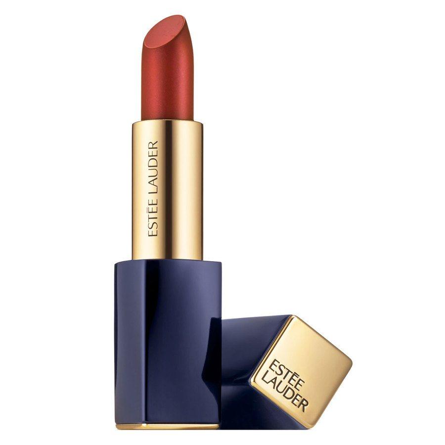 Estée Lauder Pure Color Envy Hi-Lustre Sculpting Lipstick #130 Slow Burn 3,5gr