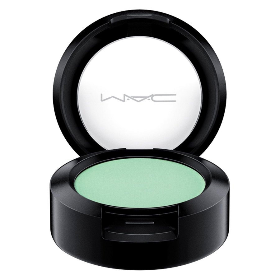 MAC Matte Small Eye Shadow Mint Condition 1,35g
