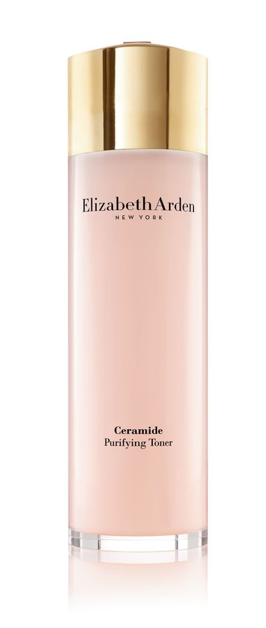 Elizabeth Arden Purifying Toner 200ml