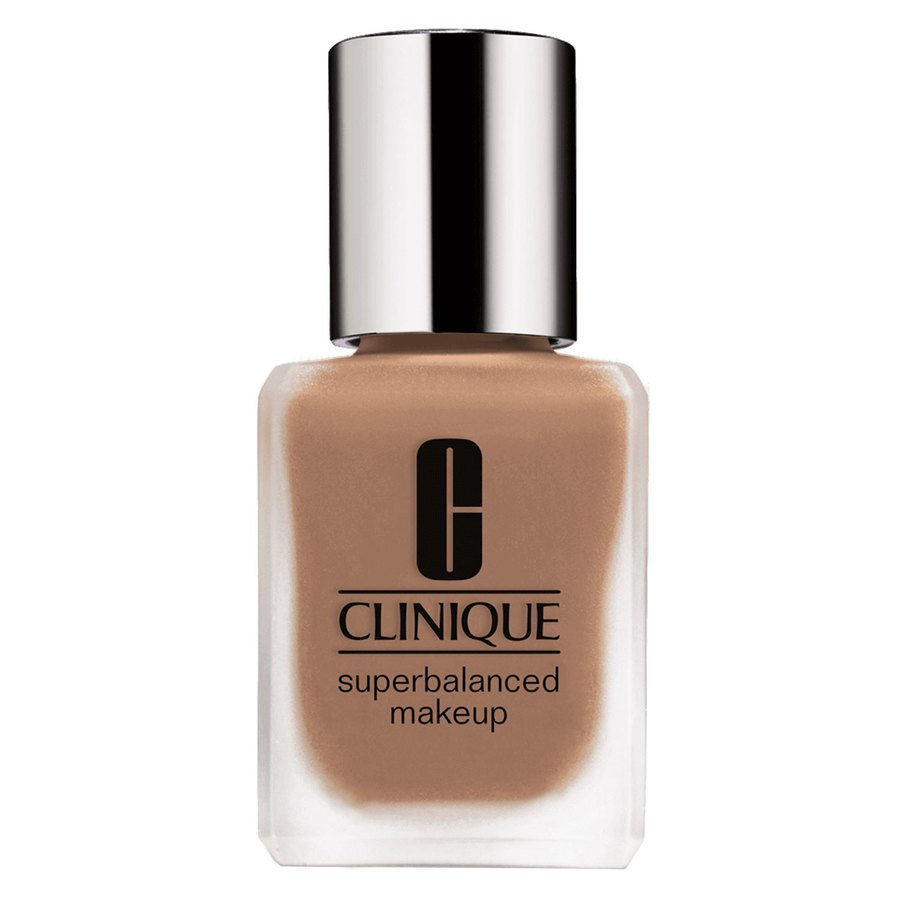 Clinique Superbalanced Makeup CN 60 Linen 30ml
