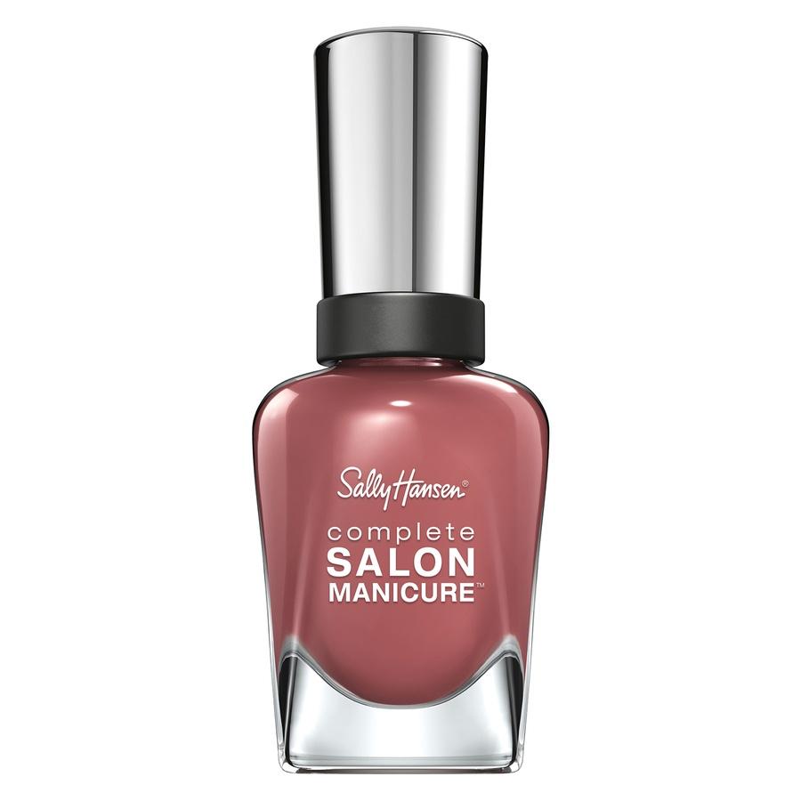 Sally Hansen Complete Salon Manicure 3.0 #331 Enchante 14,7ml
