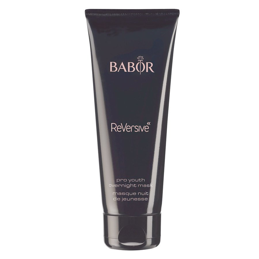 Babor ReVersive Pro Youth Overnight Mask 75ml