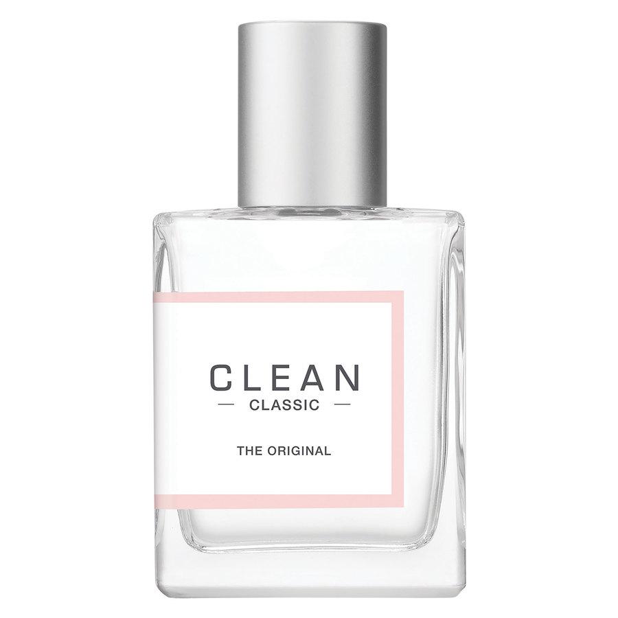 Clean Original Eau De Parfum 30ml