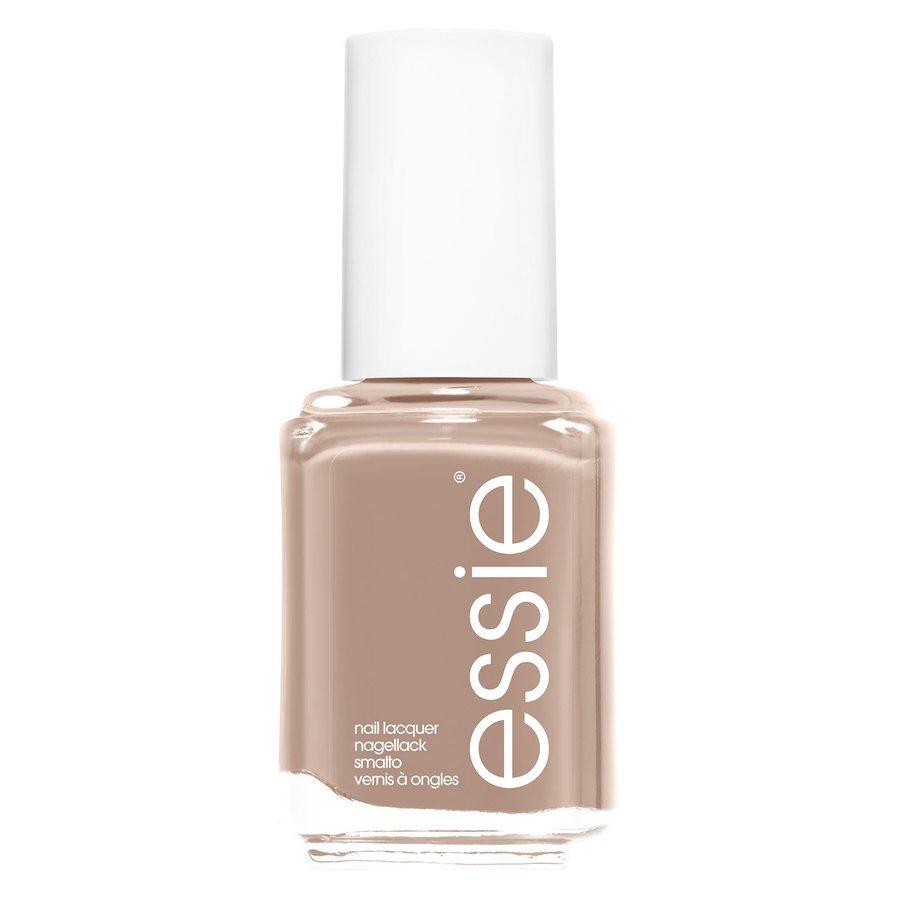 Essie #492 Wild Nude 13,5ml