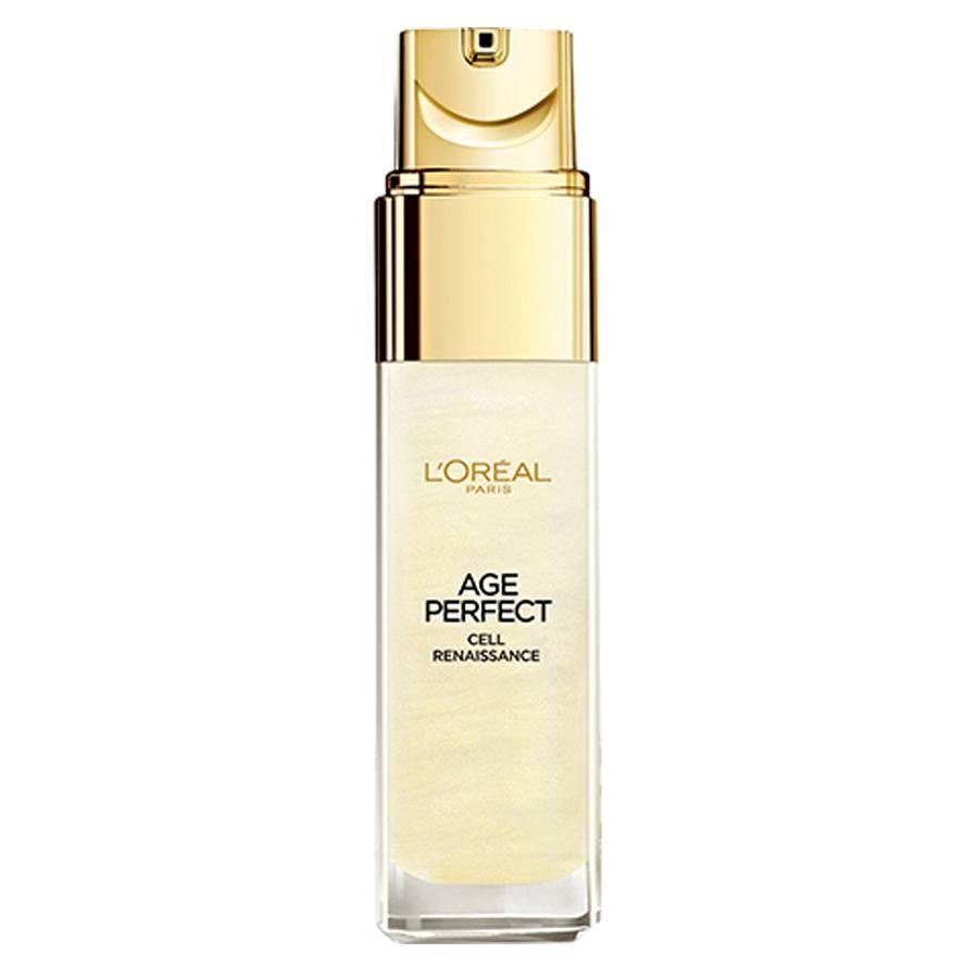 L'Oréal Paris Age Perfect Cell Renaissance Anti-Ageing Serum 30ml