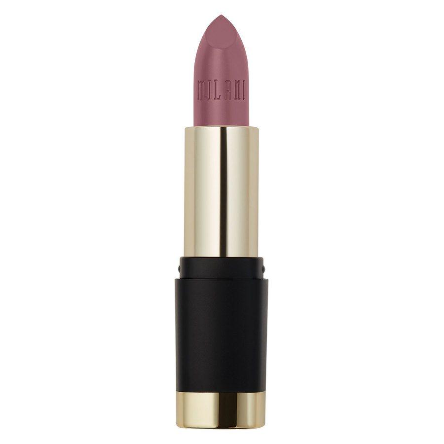Milani BoldColor Statement Matte Lipstick I Am Fabulous 3,6g