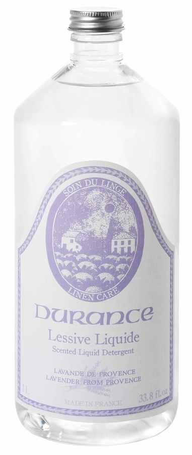 Durance Klesvask Lavendel 1000ml