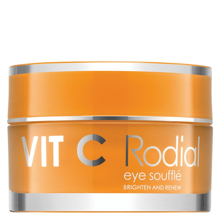 Rodial Vit C Eye Soufflé 15ml