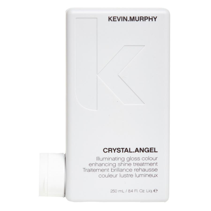 Kevin Murphy Crystal.Angel 250ml