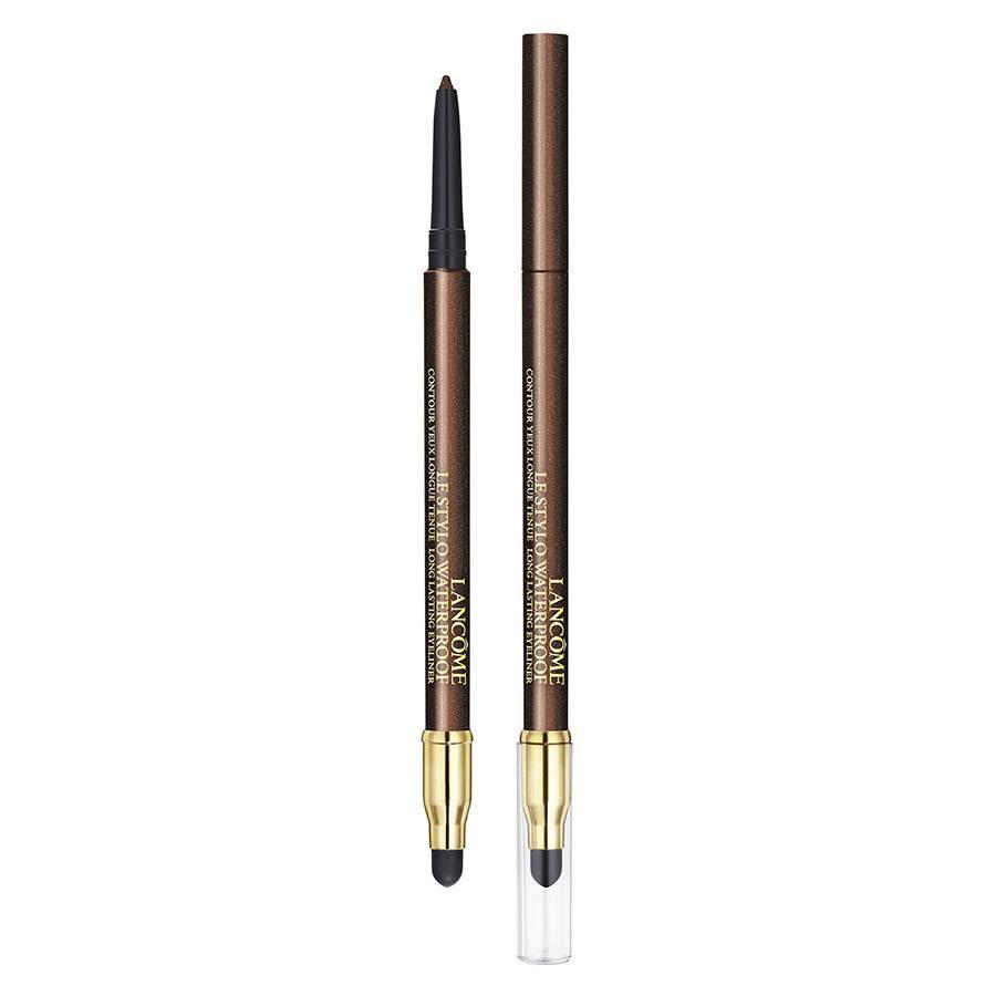 Lancôme Le Stylo Waterproof Liner #04 Bronze Riche 0,25g