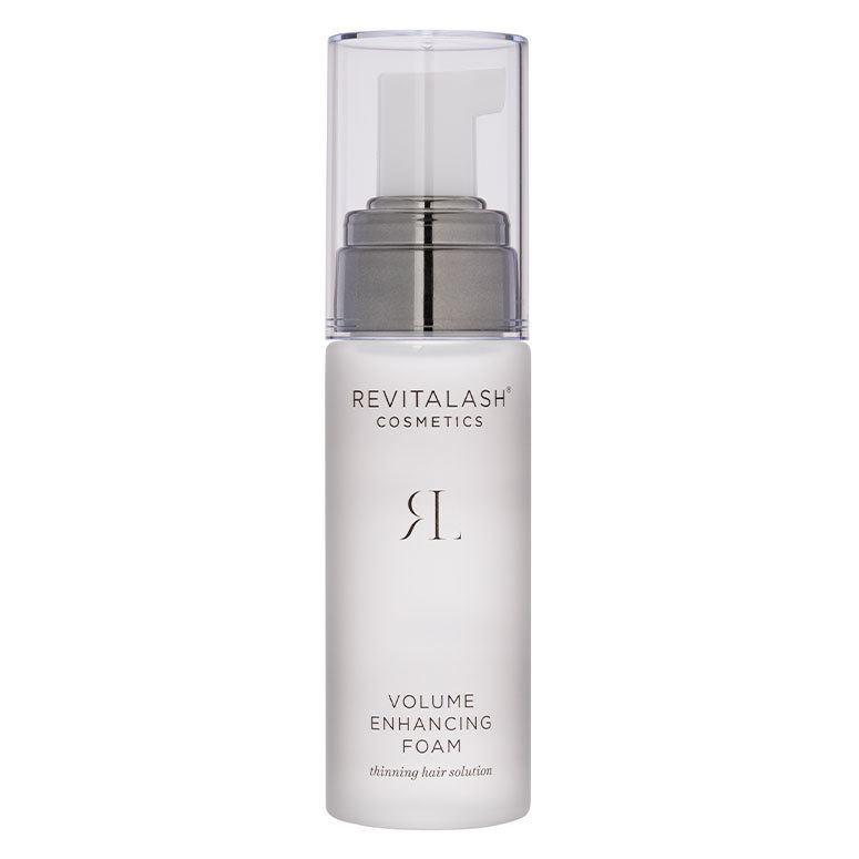 Revitalash Volumizing Hair Foam 55ml