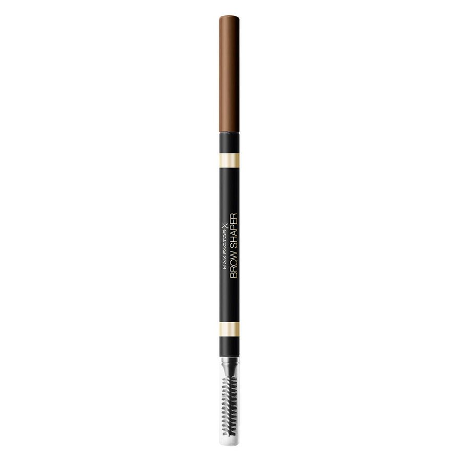 Max Factor Brow Shaper Deep Brown 30