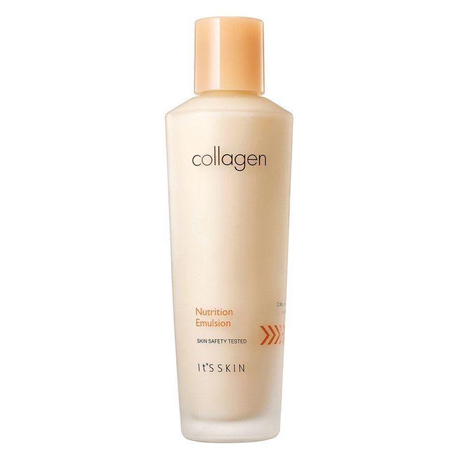 It'S Skin Collagen Nutrition Emulsion 150ml
