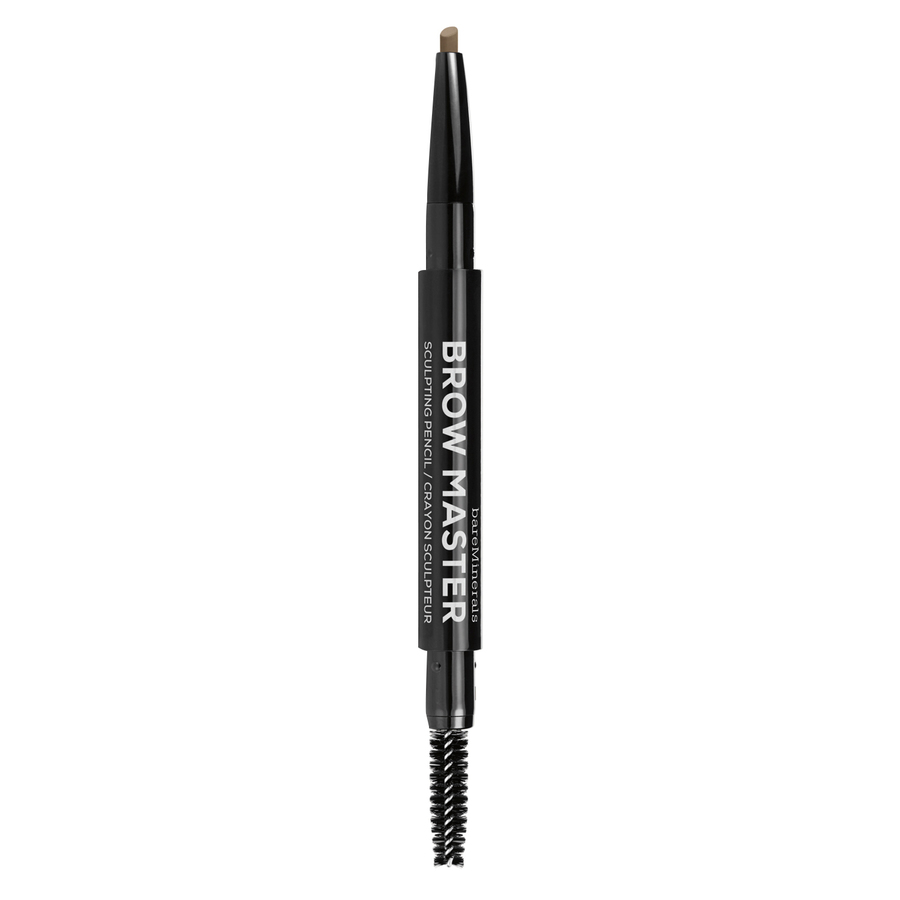 BareMinerals Brow Master Sculpting Pencil Chestnut 0,2g
