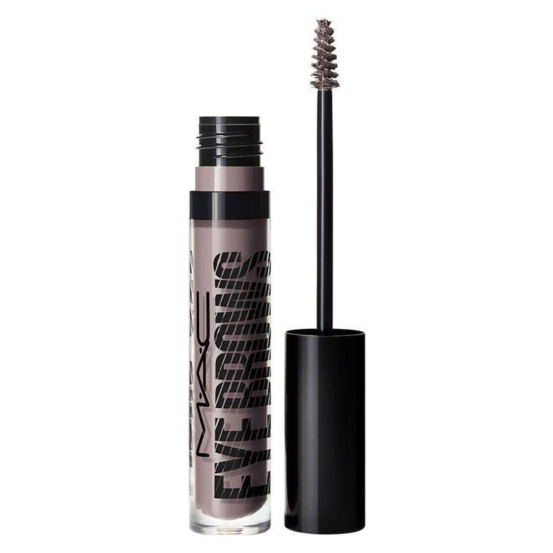 MAC Cosmetics Eye Brows Big Boost Fibre Gel 10 Thunder 4,1g