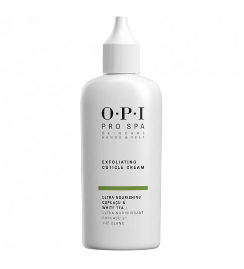 OPI Prospa Exfoliating Cuticle Cream 27ml ASE20