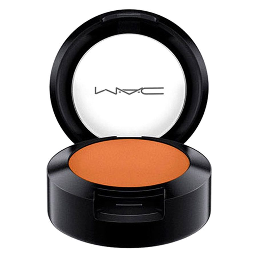 MAC Studio Finish Concealer SPF35 Nw43 7g