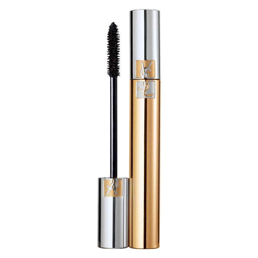 Yves Saint Laurent Volume Effet Faux Cils Luxurious Mascara #1 Noir 7,5ml
