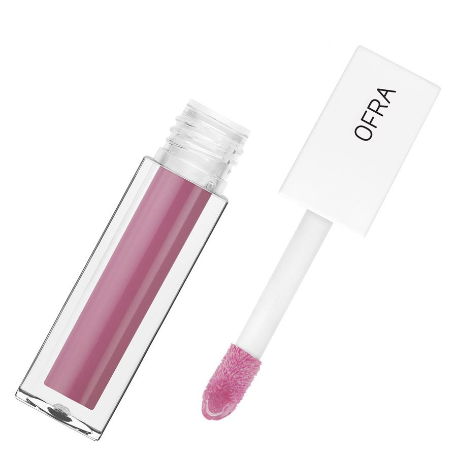 Ofra Lip Gloss Glamour Pink 3,5ml