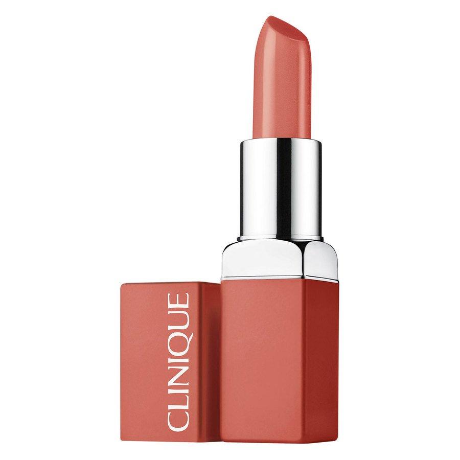 Clinique Even Better Pop Lip Colour Foundation 07 Blush 3,9g