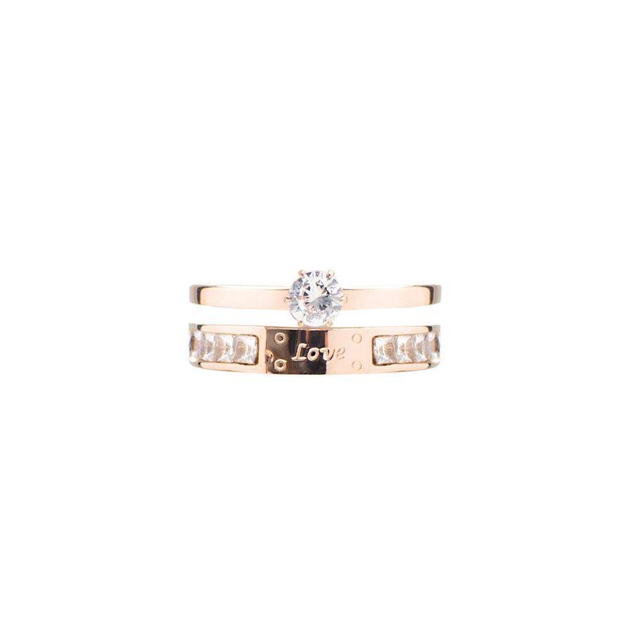 Shelas Ring Small