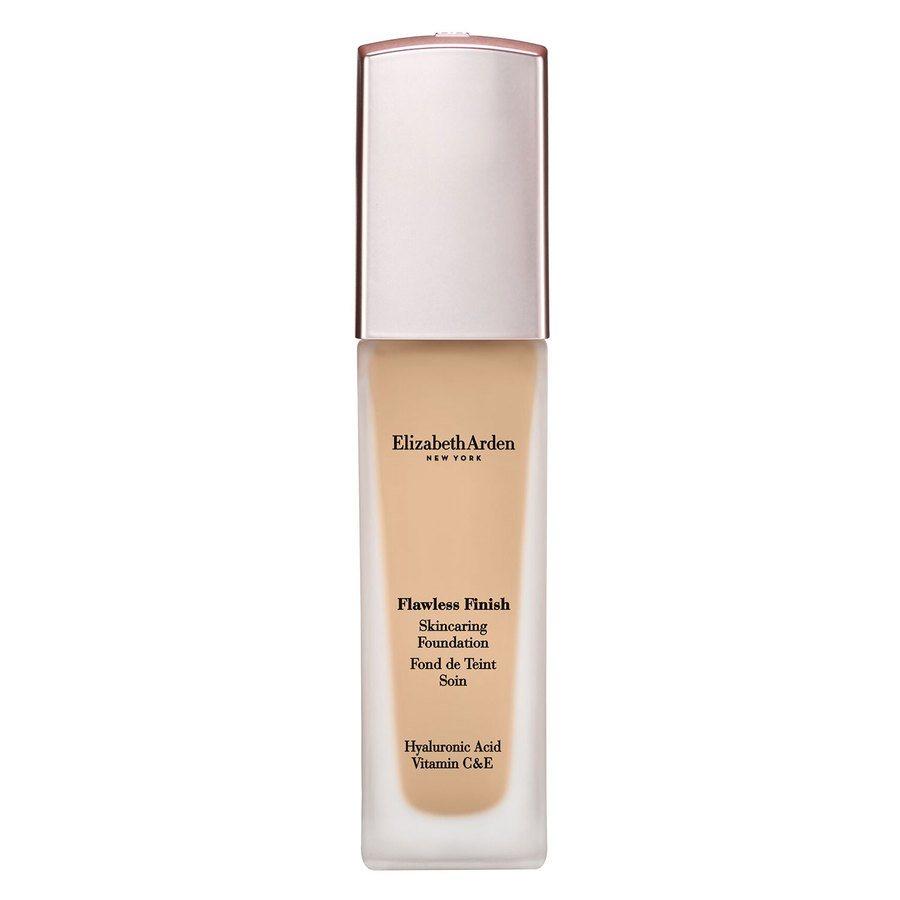 Elizabeth Arden Flawless Finish Skincaring Foundation 130W 30ml