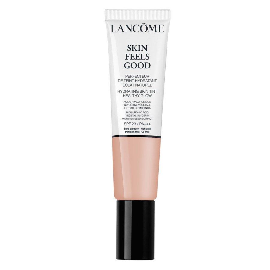 Lancôme Skin Feels Good Tinted Moisturiser #02C Natural Blond 32ml
