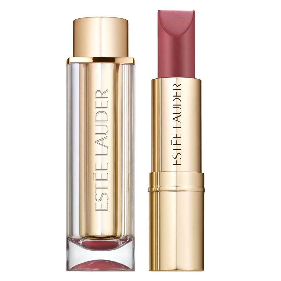 Estée Lauder Pure Color Love Lipstick #130 Strapless Crème 3,5gr