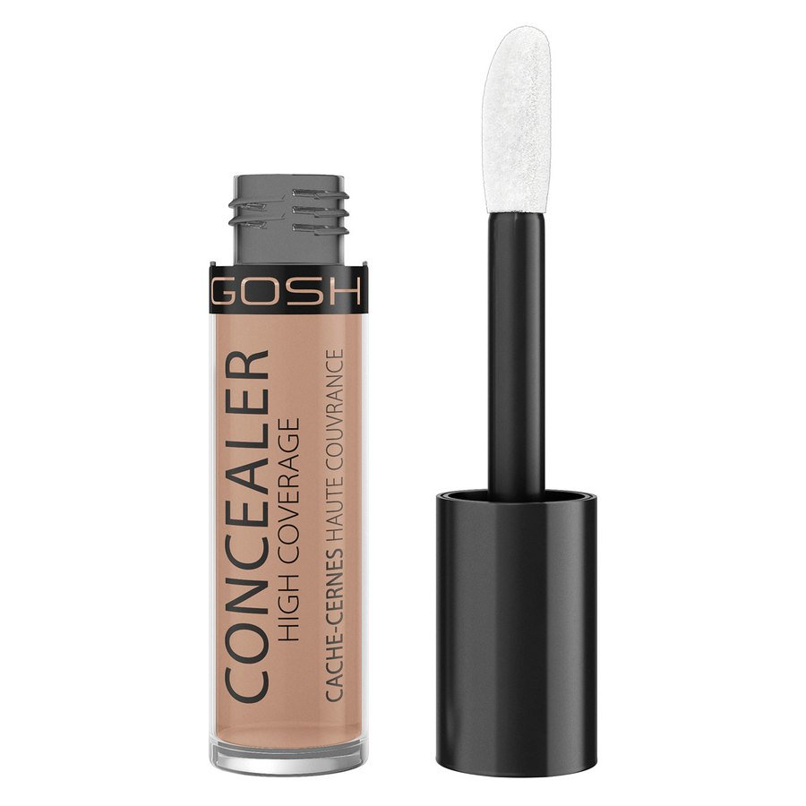 GOSH Concealer #006 Honey 5,5ml