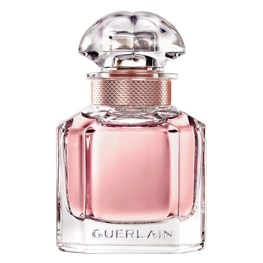 Guerlain Mon Guerlain Florale 30ml
