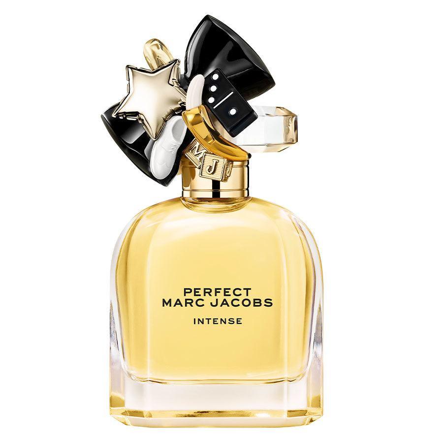 Marc Jacobs Perfect Marc Jacobs Intense Eau De Parfum 50ml