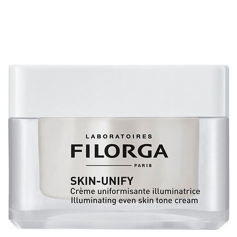 Filorga Skin-Unify Cream 50ml