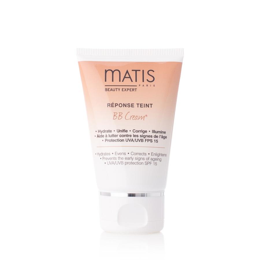 Matis Reponse Teint BB Cream 50ml